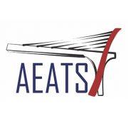 (c) Aeats.com.br